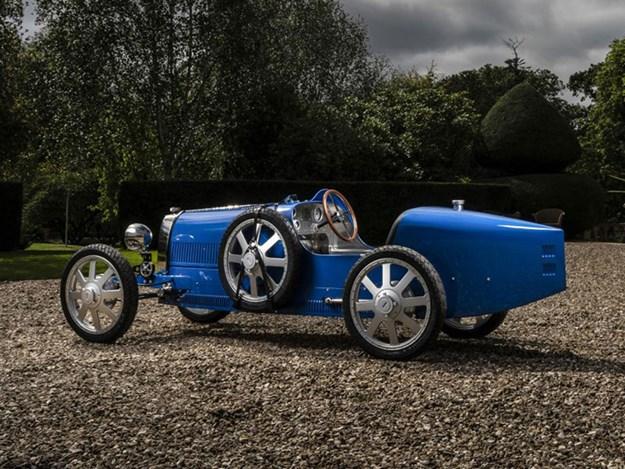 Baby-Bugatti-rear-side.jpg