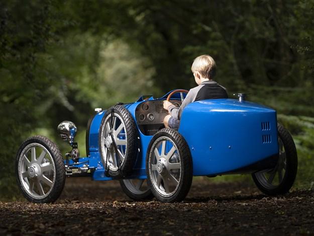 Baby-Bugatti-rear.jpg