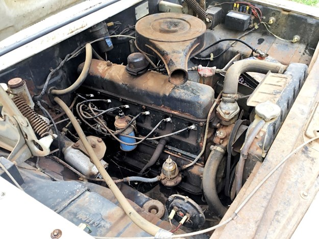 Cheap-EJ-engine.jpg