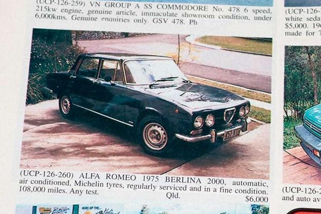 alfa-romeo-2000.jpg