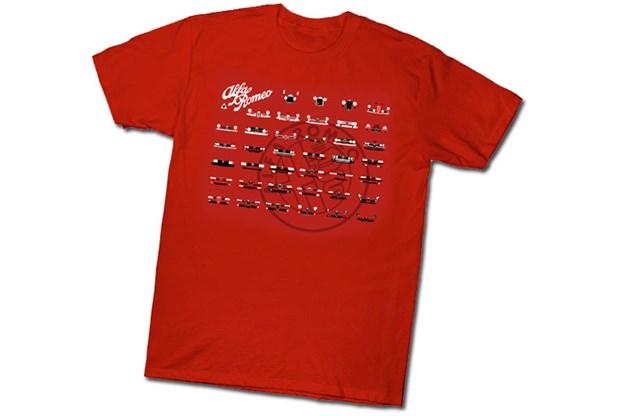 alfa-romeo-tshirt.jpg
