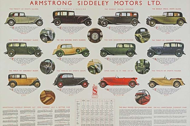 armstrong-siddeley-3.jpg