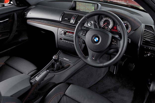 bmw-1m-interior.jpg