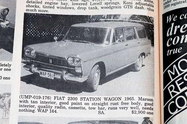 fiat-2300-wagon.jpg