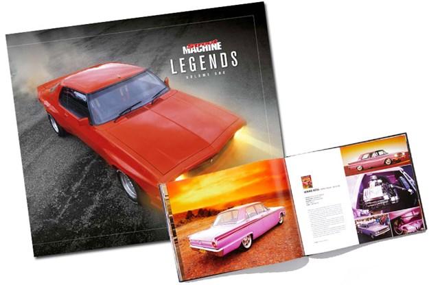 sm-legends-book.jpg