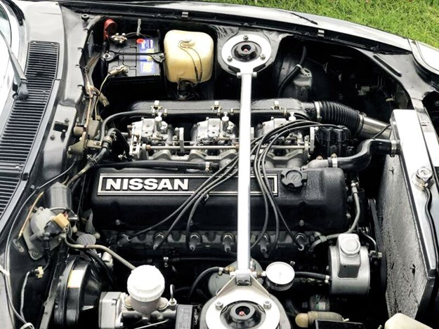 Datsun-280zx-engine.jpg