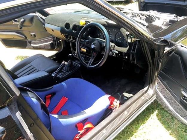 Datsun-280zx-interior.jpg