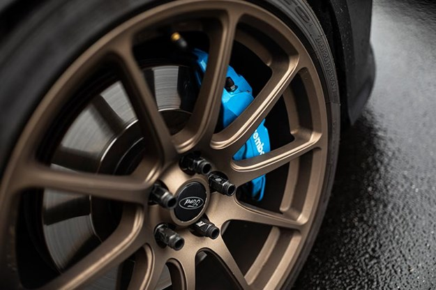 ford-focus-wheel.jpg