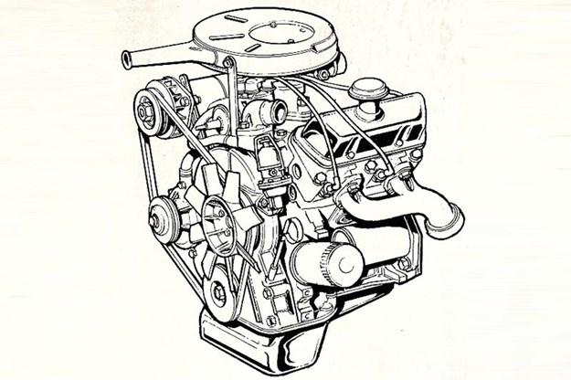 ford transit engine.jpg