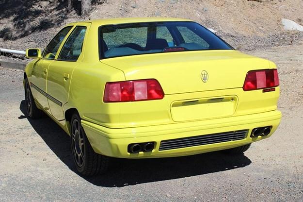 maserati-rear.jpg