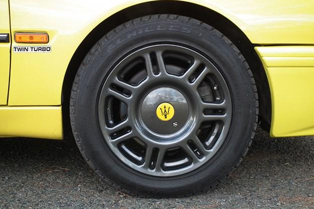 maserati-wheel.jpg