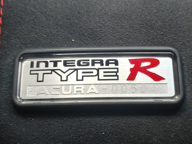 DC2-Integra-record-interior-plaque.jpg