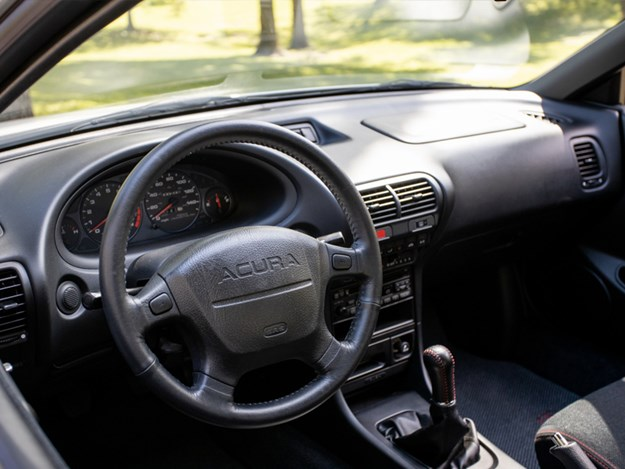 DC2-Integra-record-interior.jpg