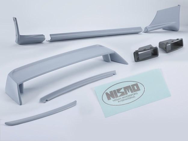 Nismo-Heritage-update-parts.jpg
