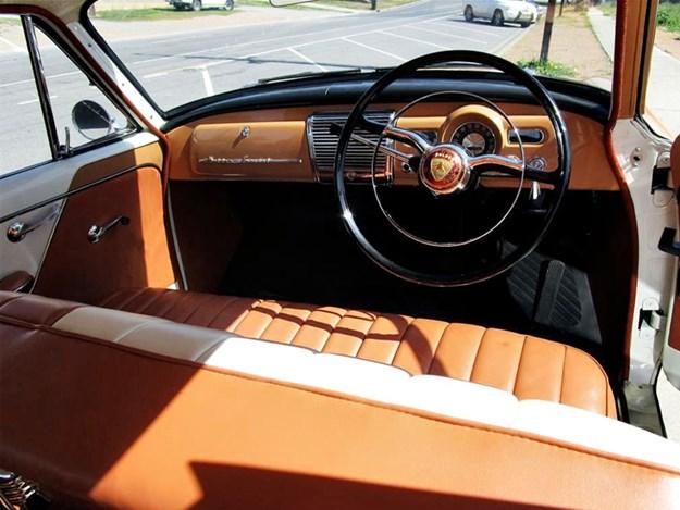 Holden-FE-interior.jpg