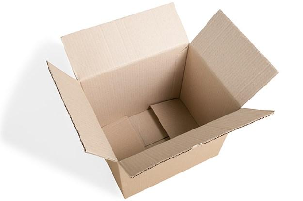 cardboard-box.jpg
