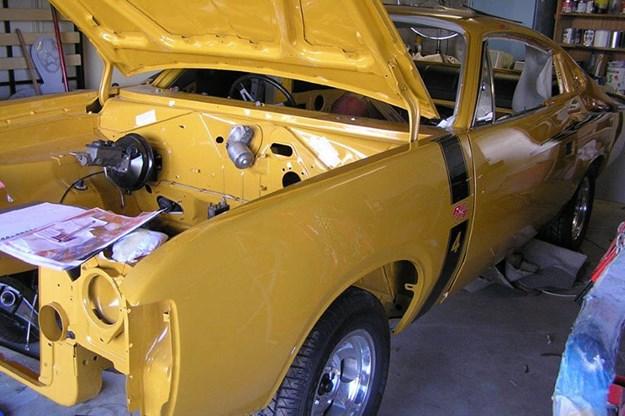 valiant-charger-e49-body-repairs-7.jpg
