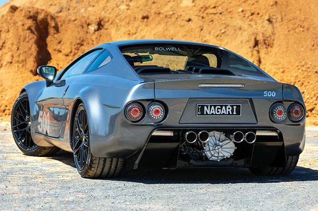 Bolwell-Nagari-500-rear.jpg