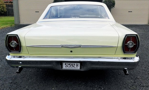 Ford-Galaxie-rear.jpg