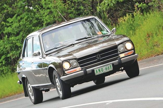 peugeot-504-onroad-front.jpg
