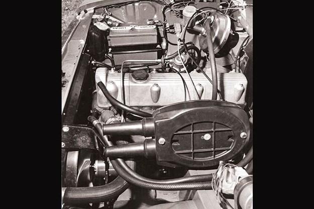morris-marina-engine.jpg