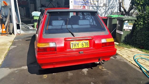 AE82-Corolla-Twin-Cam-exterior-rear.jpg