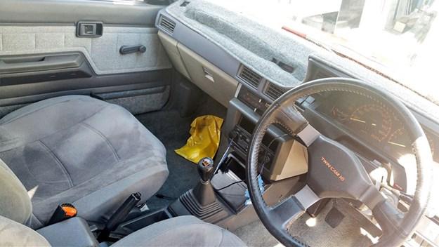 AE82-Corolla-Twin-Cam-interior.jpg