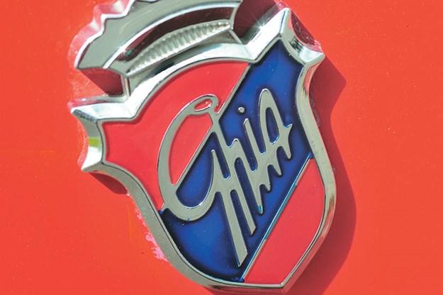 ford-fairmont-xe-badge.jpg