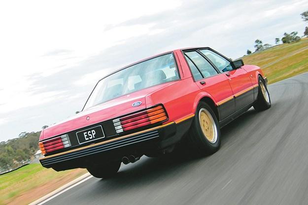 ford-fairmont-xe-onroad.jpg