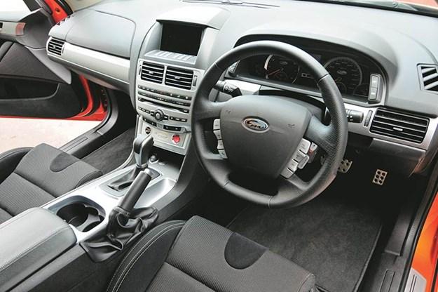 fpv-fg-gt-interior.jpg