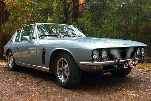 jensen-interceptor.jpg