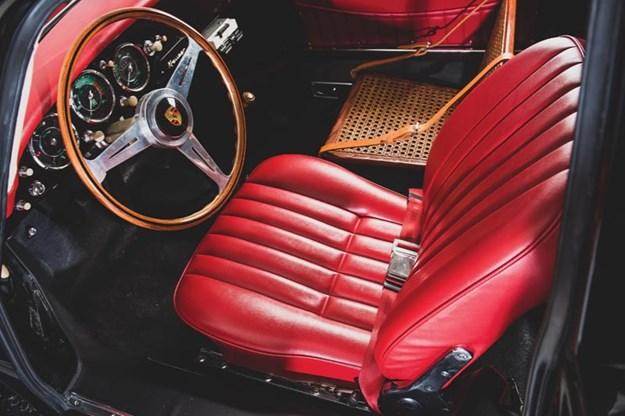 porsche-356-van-interior.jpg