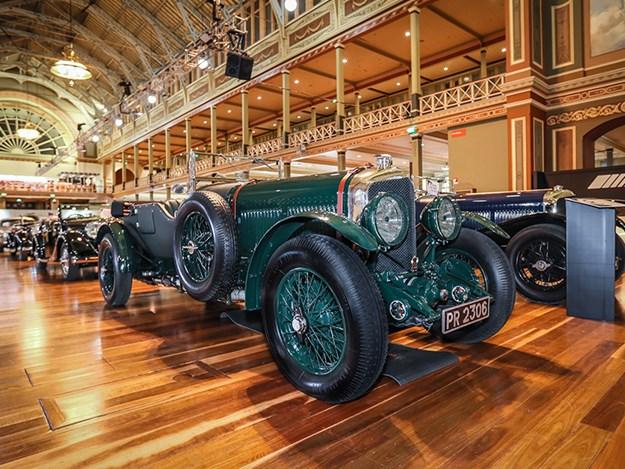 Motorclassica-Winners-PreWar-Bentley.jpg
