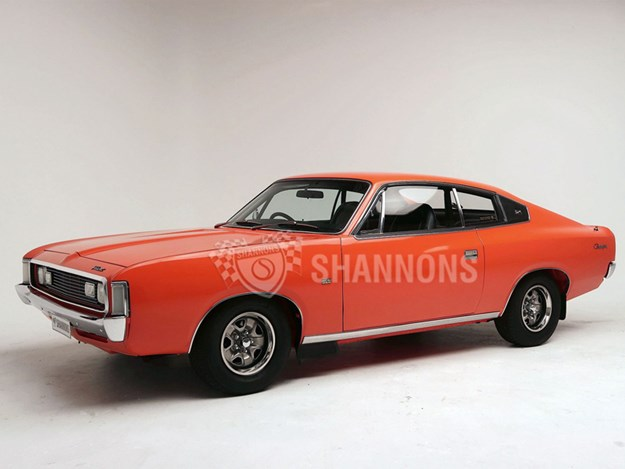 Shannons-Sydney-preview-Charger-770.jpg