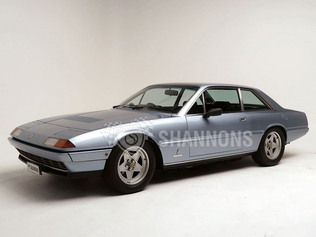 Shannons-Sydney-preview-Ferrari-400.jpg
