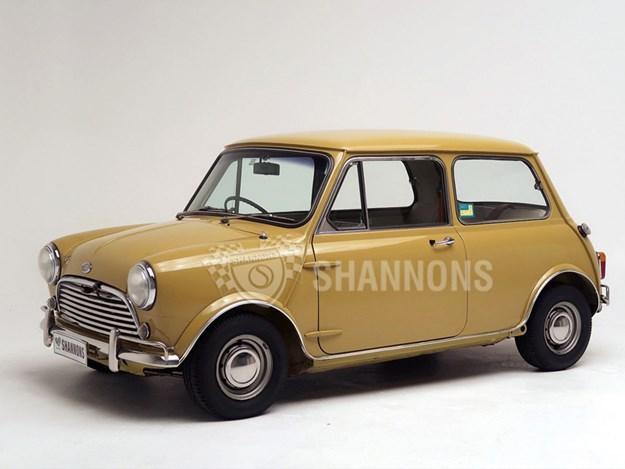 Shannons-Sydney-preview-Morris-Mini.jpg