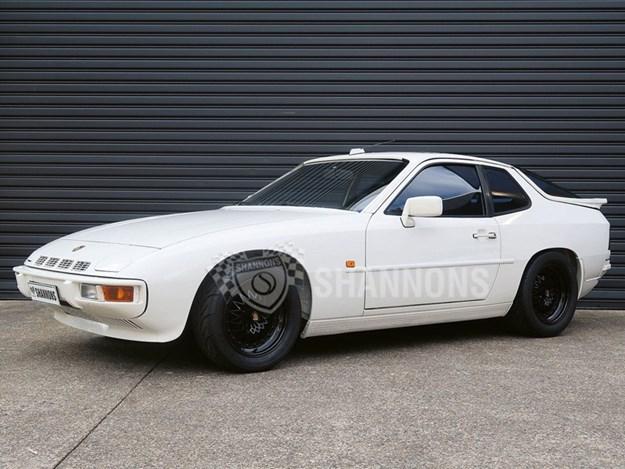 Shannons-Sydney-preview-Porsche-924.jpg