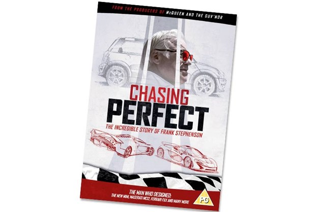 chasing-perfect-book.jpg