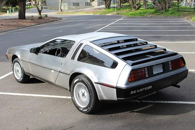delorean-rear.jpg