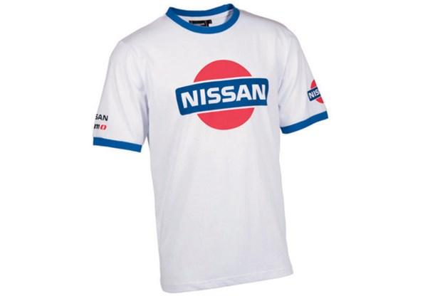 nissan-tshirt.jpg