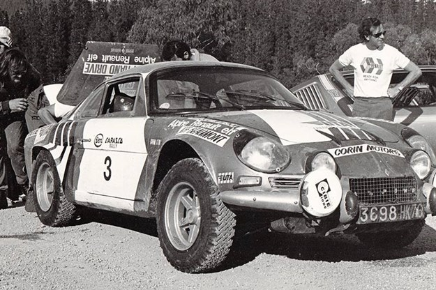 rally-alpine.jpg