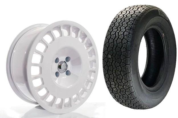 wheels-tyres.jpg