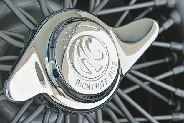 ac-roadster-wheel.jpg