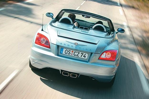 chrysler-crossfire-roadster-onroad.jpg