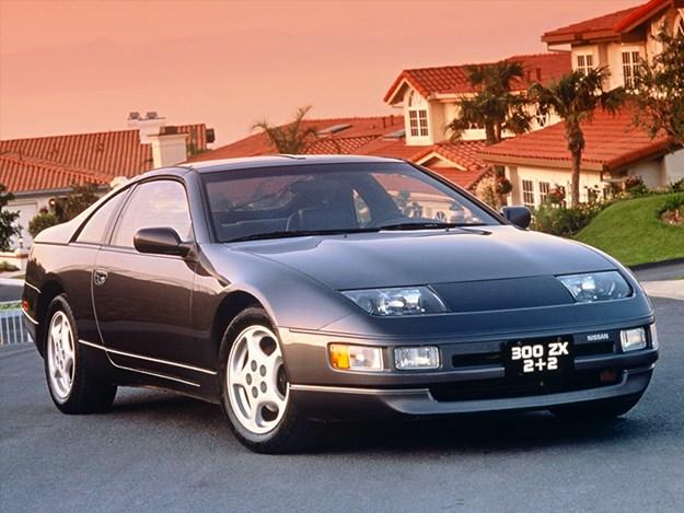 Datsun-Z-timeline-300ZX-Z33.jpg