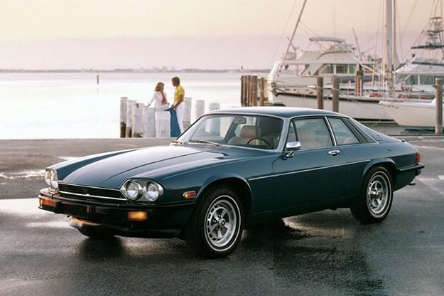 jaguar-xjs-2.jpg