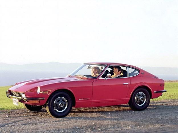 Datsun Resources 4 market review.jpg