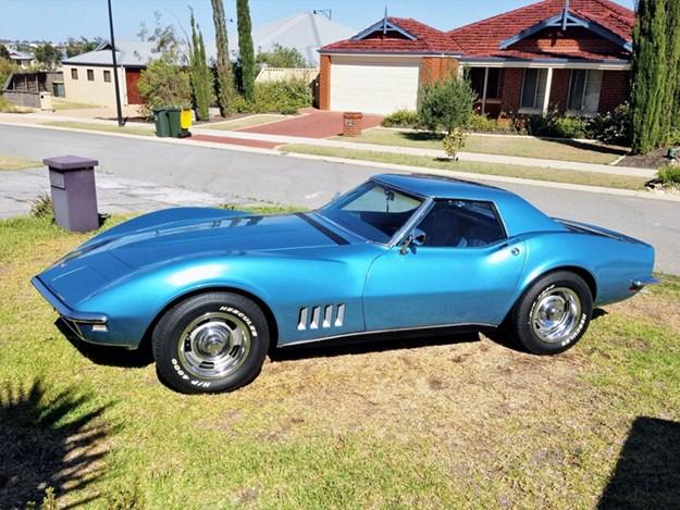 C3-Corvette-front-side.jpg