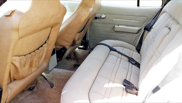 HX-Kingswood-interior-rear.jpg