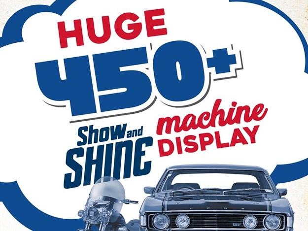 Machines-and-Macchiato-show-n-shine.jpg